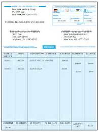 dental invoice template dental invoice template invitation template