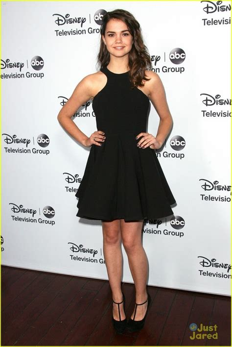 how to dress like maia mitchell in teen beach movie my all time favourite maia mitchell look it s just so