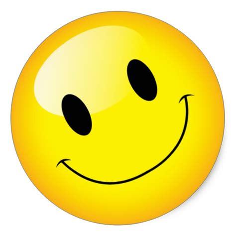 emoji happy cheer up yellow emoji party happy face symbol classic