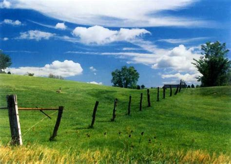 summer scenery pictures  images