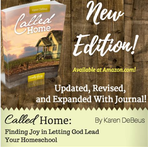 no other gods revised updated bible study book the unrivaled pursuit of books called home finding in letting god lead your
