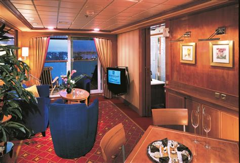 cruise ships with 2 bedroom suites norwegian cruises ship norwegian star norwegian star deals