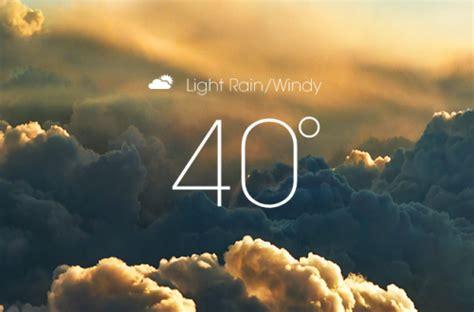 Detox Rainmeter by Rainmeter Skins Rainmeterhub