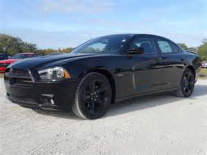 charger new port richey mitula cars