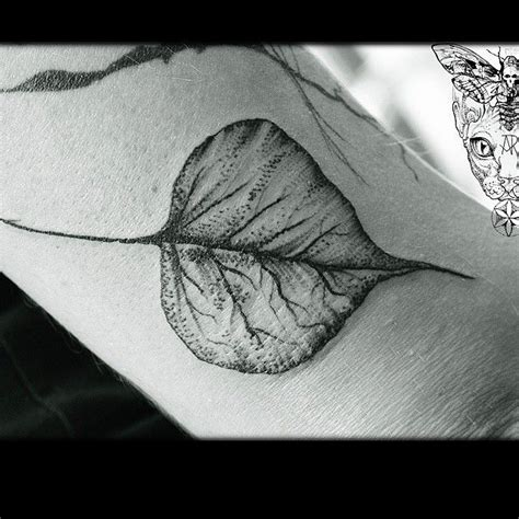 bodhi tree tattoo 106 best bodhi tree images on tree