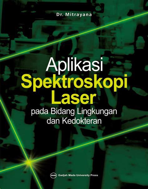 fisika ugm press badan penerbit dan publikasi universitas gadjah mada