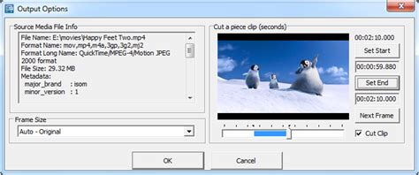 file format converter 64 bit freemore video to gif converter screenshot x 64 bit download