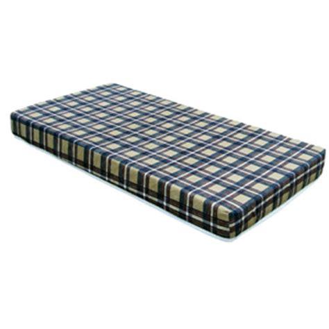 dorm bed size twin size bunk bed dorm mattress bb 3875 kfs119 idollarstore com
