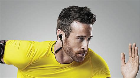 best bluetooth headphones for running one pace on hubpages best running headphones sweat proof headphones for any