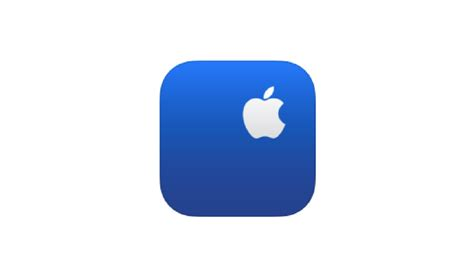 apple application support apple support ios app is now available in the u s 187 phoneradar