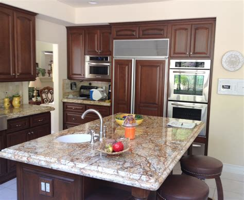 kitchen cabinets expert the original cabinet experts california kitchen and bath