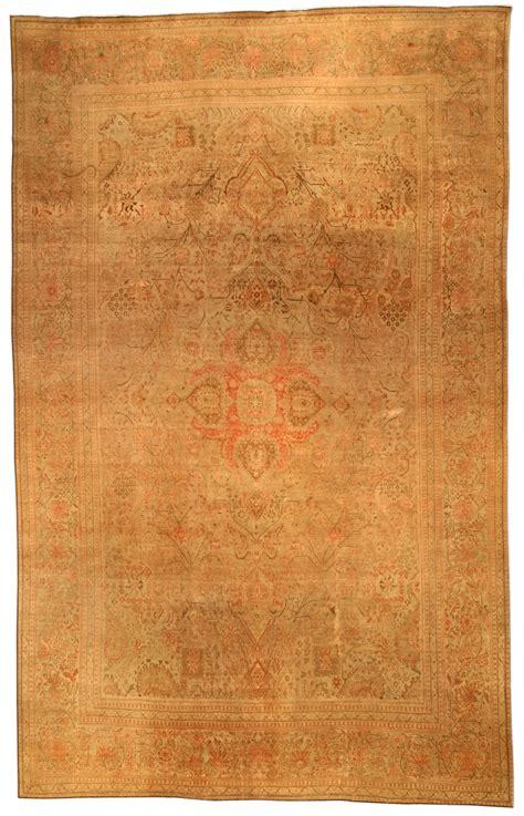 kashan rugs kashan rugs by doris leslie blau new york