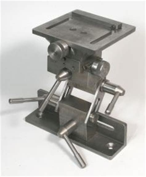 grizzly bench grinder tool rest 143 best images about grinder on