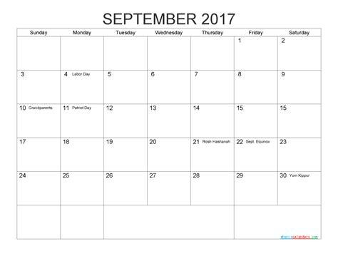 printable calendar 2017 november pdf free printable calendar 2017 with holidays as pdf image