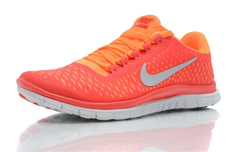 wholesale price new arrival nike free 3 0 v4 mens running