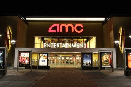 amc theater amc theaters