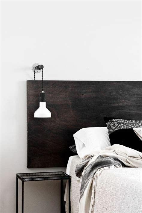 leuke inrichting slaapkamer 127x slaapkamer inspiratie idee 235 n met heel veel foto s