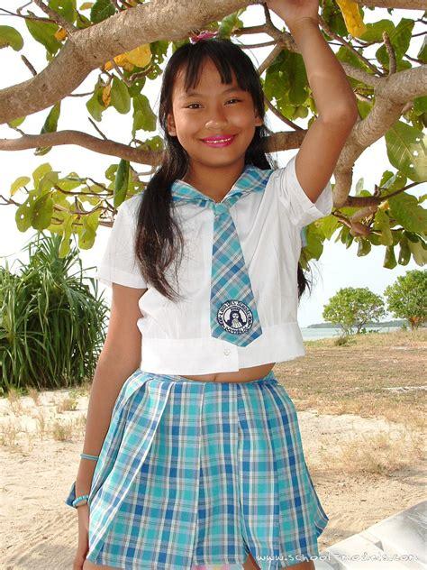 school models paula school models custom paula my site daot tk