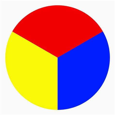 3 primary colors pics for gt simple colour wheel