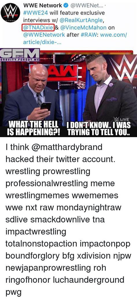Wwe Network Meme - 25 best memes about wrestling world wrestling