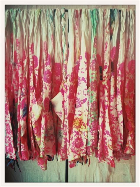 can i dye curtains 17 best images about tie dye watercolor on pinterest