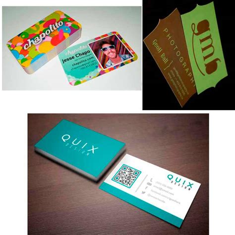 where can you make business cards custom card template 187 where can you make business cards