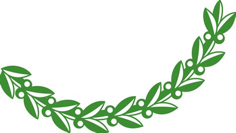 olive clipart olive leaves clip art www imgkid com the image kid has it