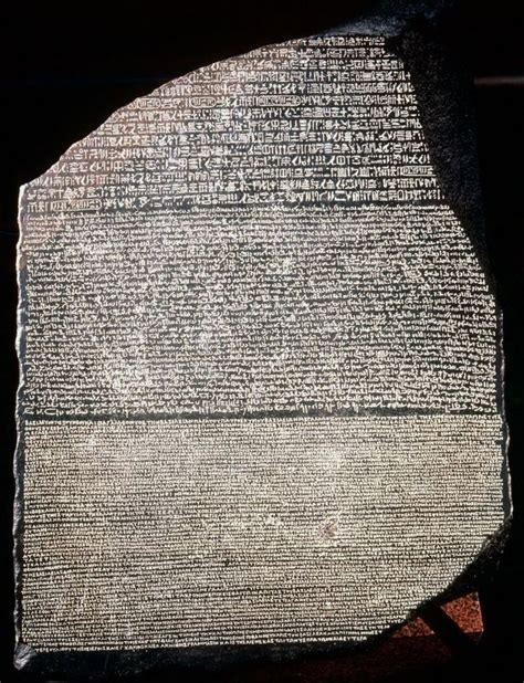 rosetta stone bible the red pyramid images the rosetta stone hd wallpaper and