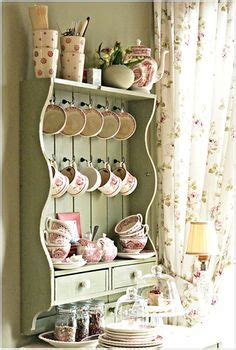1000 images about kitchens i am going to make and sell on 1000 ideas about green country kitchen on pinterest