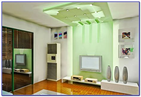 colors that make rooms look larger colors to make a room look bigger home design ideas