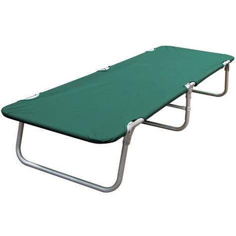 folding cot bed cing cots bbt com