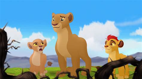 download film the lion guard sub indo image the trail to udugu 286 png the lion guard wiki