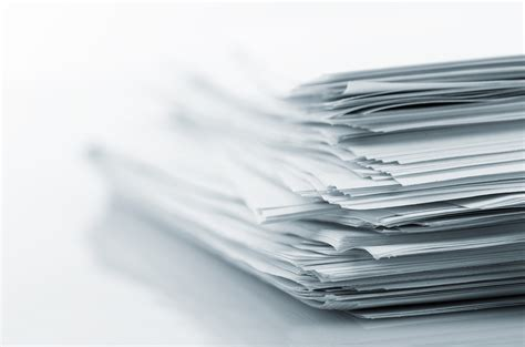 What Is Paper - aia launches new contract documents construction
