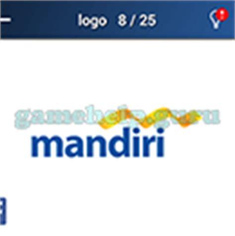 Or Questions Indonesia Quiz Logo All Indonesia Answers Help Guru