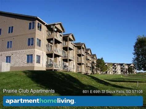 cumberland apartments in sioux falls 2 bedroom apartment prairie club apartments sioux falls sd apartments for rent