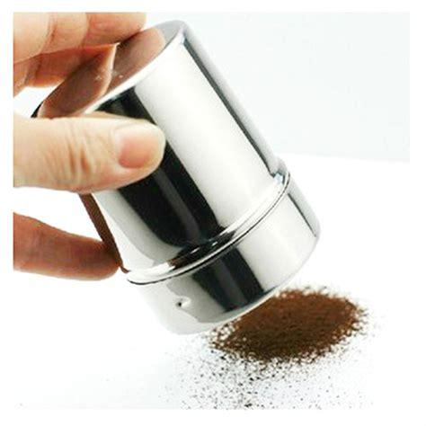 Milk Jug Professional Latte Coffee Latte Cappuccino 350ml 1 buy wholesale motta milk jug from china motta milk
