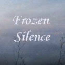 frozen silence frozen silence listen and stream free music albums new
