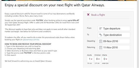 30 qatar airways coupon code save 20 in nov w promo code
