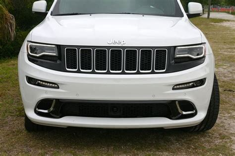 Blacked Out 2014 Jeep Grand 1000 Ideas About Grand 2014 On Jeep