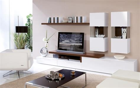 decorative wall furniture tv wall mount with decorative wall shelf nytexas