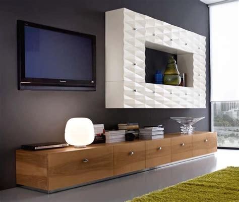 mobili per salotto mobile per salotto con armadi pensili e cassetti idfdesign