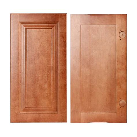 Birch Kitchen Cabinet Doors | supply cabinet doors cabinet drawers and complete cabinets
