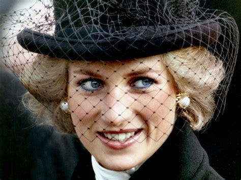 who was princess diana diana princess of wales british monarchist society and