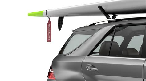 single scull rowing boats for sale australia kayakpro boat rack rowing