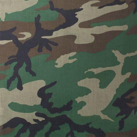 Army Camo by Camouflage Cotton Army Camo Bandanas Dozen Ebay