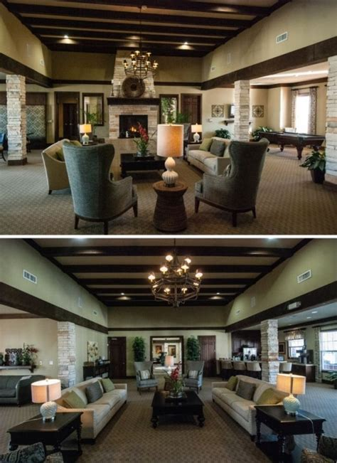 golf clubhouse interior design falcon creek club house interior design hton va