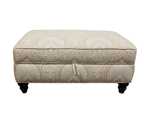 ottoman furniture toronto storage ottoman toronto
