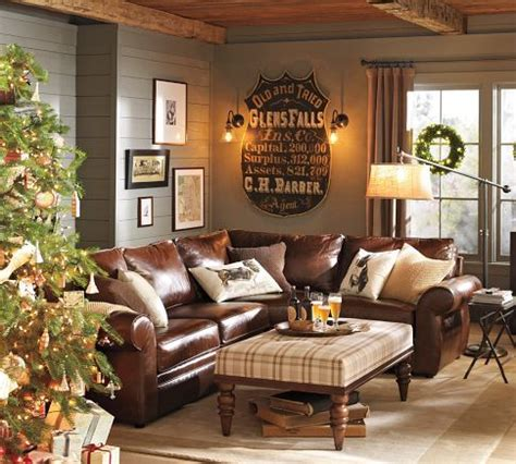 barn living room our barn home pinterest pottery barn living room paint colors beautiful pottery