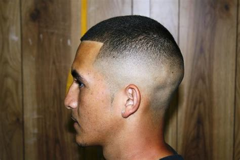low fade sizes the bald fade haircut best medium hairstyle
