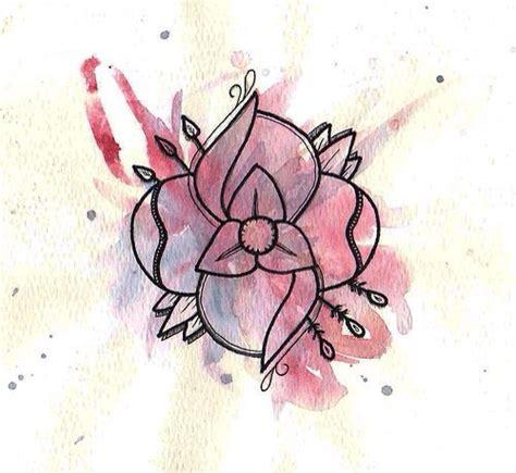 la dispute flower tattoo 1000 ideas about la dispute on brand